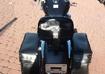 Suzuki vl 800