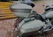 Yamaha XVZ 1300 Venture