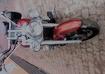 Yamaha XV 1700