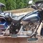 Harley Davidson Electra EVO
