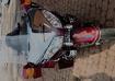 Honda Gl 1800 Gold Wing Trike