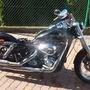 Harley Davidson FXDC