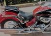 Suzuki vl 800 Boulevard