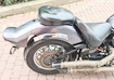 Yamaha XVS 1100 Drag Star