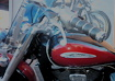 Suzuki vl 800 volusia