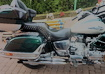 Honda Gl 1500 Valkyrie Interstate