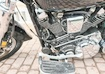 Yamaha XV 1700 Road  Star