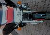 Honda Gl 1500 Valkyrie
