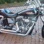 Harley Davidson FXDLI